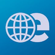 Internet Explorer For Android