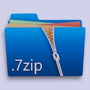 7zip Android