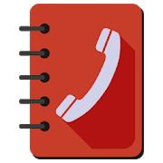 Address Book App
