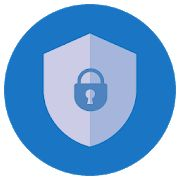 Password Protect Apps