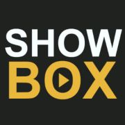 Showbox APK 4.93 Download
